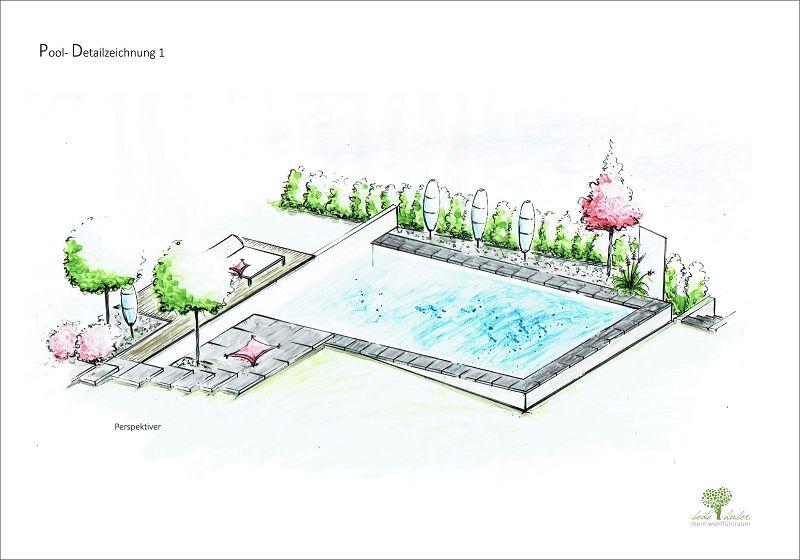Pool Perspektive Bauer 1 JPG