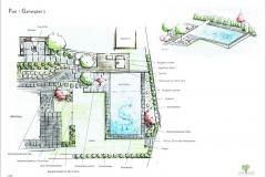 Pool Gartenplan 1 Bauer JPG