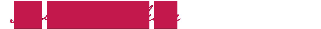 Mein Wohlfühlraum Logo